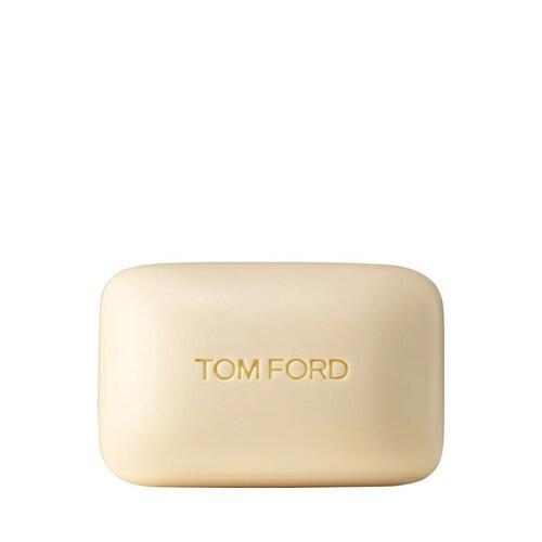 トムフォード ジャスミン ルージュ 150g ソープ (石鹸) TOM FORD JASMIN ROUGE SOAP