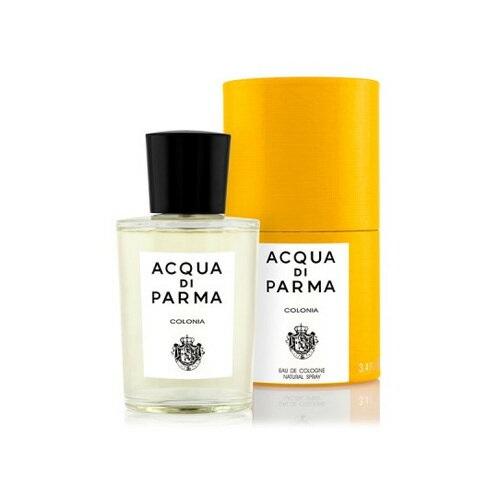 アクア ディ パルマ コロニア オーデコロン 100ml ACQUA DI PARMA COLONIA EDC 100ml[0805]
