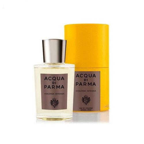 アクア ディ パルマ コロニア インテンサ オーデコロン 100ml ACQUA DI PARMA COLONIA INTENSA EDC 100ml [0020]
