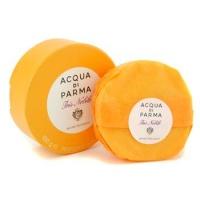 アクア デ パルマ イリス ノビレ 香水石鹸 100g ACQUA DI PARMA IRIS NOBILE PERFUMED SOAP 100g