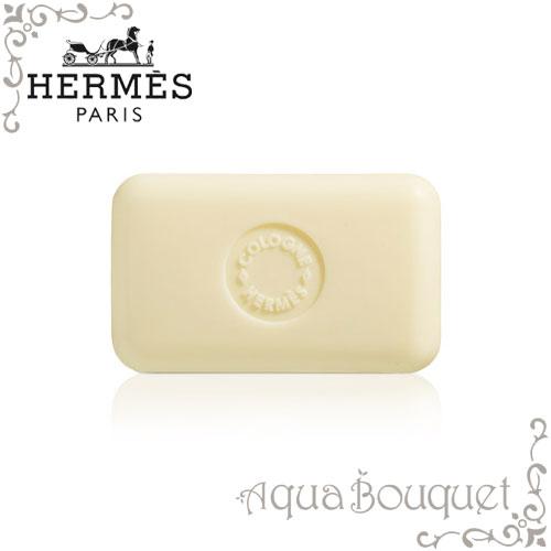 エルメス オードランジュ ヴェルト ソープ 150g HERMES EAU D'ORANGE VERTE SOAP