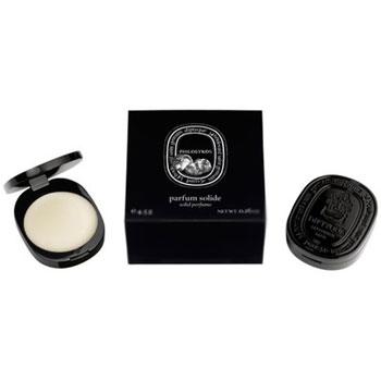 ディプティック フィロシコ ソリッドパフューム 3.6g diptyque philosykos solid parfum