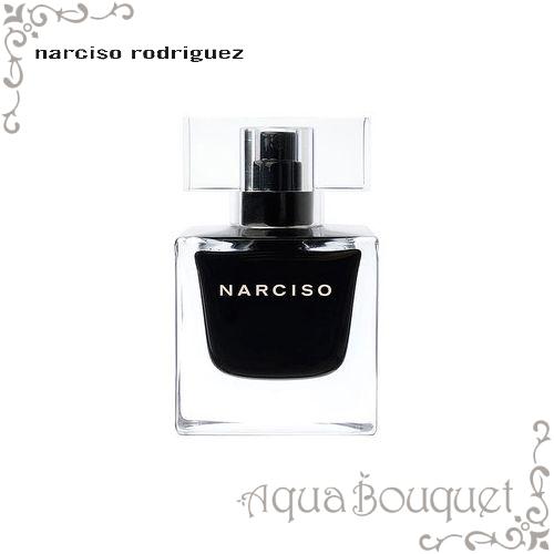 ナルシソロドリゲス ナルシソ オードトワレ 30ml NARCISO RODRIGUEZ NARCISO EDT