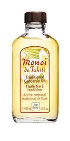 イヴロシェ モノイ デ タヒチオイル 100ml Yves Rocher MONOI DE TAHITI Huile Tiare Tradition
