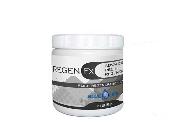 BlueLife REGEN FX 250ml