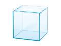 コトブキ オールガラス水槽 クリスタルキューブ 200