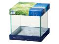 コトブキ オールガラス水槽 クリスタルキューブ 250
