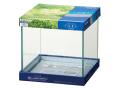 コトブキ オールガラス水槽 クリスタルキューブ 300