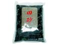 エイエフジャパン企画 田砂 1kg