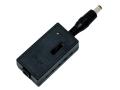 超音波霧発生装置 ミストメーカー用コントローラー