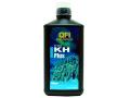 ハートトレード QFIシリーズ KHプラス1000ml