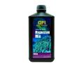 ハートトレード QFIシリーズ マグネシウムミックス1000ml