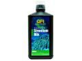 ハートトレード QFIシリーズ ストロンチウムミックス1000ml