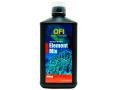 ハートトレード QFIシリーズ エレメントミックス1000ml