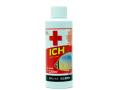 ハートトレード 白点駆除剤 ICH(アイシーエイチ) 120ml