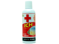 ハートトレード 白点駆除剤 ICH(アイシーエイチ) 250ml