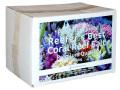 【取り寄せ商品】Reefer's Best Salt 20kg(送料無料)
