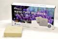 Maxspect NANO-Tech Bio-Block