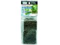 ハートランド 珪藻土配合 水質浄化鉢(植物育成タイプ) 2個入