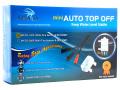 AUTOAQUA MINI AUTO TOP OFF MATO−100P(水位コントロールセット)(送料無料)