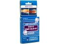 (魚病薬)細菌性魚病用薬剤 エルバージュエース 2g(0.5g×4)