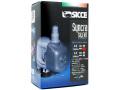 SICCE(シッチェ) 水陸両用ポンプ Syncra SILENT(シンクラ サイレント)2.0(送料無料)