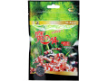 SL-Aqua 魔の餌 野菜(Vegetable) 30g