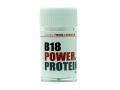 ローキーズ 繁殖能力促進強化剤 B18 POWERPROTEIN(ビーイチハチ パワープロテイン) 50錠入