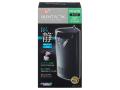 GEX サイレントフローパワー ブラック