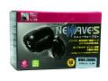 ナプコリミテッド 水流作成ポンプ ニューウェーブS NWA3000S(60Hz)