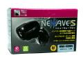 ナプコリミテッド 水流作成ポンプ ニューウェーブS NWA4000S(60Hz)