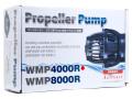 フォルス 水流作成ポンプ WMP4000R(送料無料)
