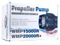 フォルス 水流作成ポンプ WMP20000R(送料無料)