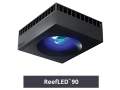 RedSea REEF LED 90