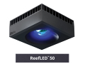 RedSea REEF LED 50
