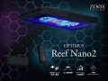 ZOOX OPTIMUS Reef Nano2 オプティマス リーフナノ2