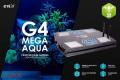 【取り寄せ商品】G4 Japanese Edition BLUE HORNET スレーブ機