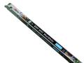 レッドシー REEF−SPEC(リーフスペック)T−5蛍光管 ブルーホワイト15000K 39W