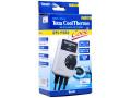 テトラ 水槽用冷却ファン専用サーモスタット クールサーモ CT−200