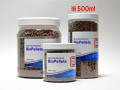 All in one  Advanced biopellets 500ml