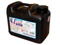 エーハイム 粘膜保護剤入りカルキ抜き 4in1(フォーインワン) 5L