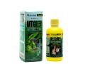 カミハタ 緑ゴケ・藻類抑制除去剤 アンチグリーン 100ml