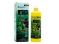 カミハタ 緑ゴケ・藻類抑制除去剤 アンチグリーン 250ml