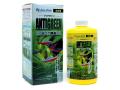カミハタ 緑ゴケ・藻類抑制除去剤 アンチグリーン 500ml