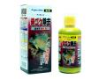 カミハタ 赤ゴケ(シアノバクテリア)除去剤 アンチレッド100ml(海水専用)