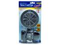 【特価】テトラ 水槽用冷却ファン クールファン CF−60N