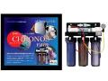 ハートトレード RO浄水器 クロノスレイン(送料無料)