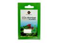 CO2細化器(二酸化炭素アトマイザー)