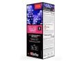 レッドシー コーラルカラーD 500ml 微量元素複合剤(トレース-カラーズD バイオアクティブエレメンツ)