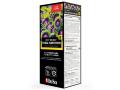 レッドシー リーフエナジーB 500ml アミノ酸・ビタミン混合剤(コンプリートリーフケアプログラム)